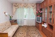 Владимир, Растопчина ул, д.33а, 1-комнатная квартира на продажу
