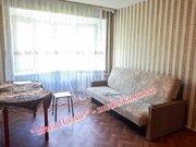 Сдается 2-х комнатная квартира 46 кв.м. ул. Мира 12 на 4 этаже.