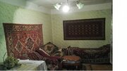Аренда квартир в Алексинском районе