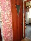 Владимир, Лакина ул, д.171а, 3-комнатная квартира на продажу - Фото 5