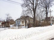 Дом ИЖС на участке 13 соток, с. Коротыгино, Кленово, новая Москва. - Фото 3