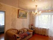 Продаю 3-комнатную квартиру на 2-й Челюскинцев, Продажа квартир в Омске, ID объекта - 329454824 - Фото 2
