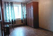 1 комнатная в г.Рязань, ул.Зубковой , дом 26