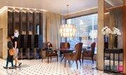Продается квартира г.Москва, ул. Сущевский вал, Купить квартиру в Москве по недорогой цене, ID объекта - 321336280 - Фото 10