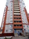 Продажа 3-комнатной квартиры, 74 м2, г Киров, Студенческий проезд, д. .