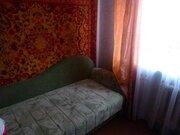 3-х комнатная квартира на ул.Ватутина