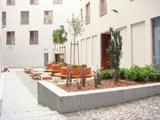 Продажа квартиры, Купить квартиру Рига, Латвия по недорогой цене, ID объекта - 313153001 - Фото 1