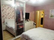 3-к квартира в мкр. Ивановские дворики, Серпухов, Московское шоссе, 49 - Фото 2