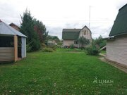 Дом в Калужская область, Малоярославецкий район, д. Митинка (105.0 м) - Фото 1