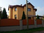 Продажа дома, Pru iela - Фото 2