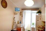 Продажа квартиры, Ярославль, Ул. Панина, Купить квартиру в Ярославле по недорогой цене, ID объекта - 321558443 - Фото 8
