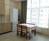 Сдам 1-к квартира, Смежный пер, 10 дом
