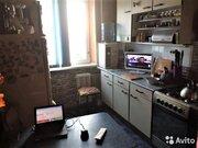 Продажа квартир ул. Вартанова