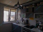 Продажа квартиры, м. Площадь Ильича, Ул. Вековая - Фото 5