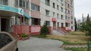 2-к ул. Социалистический, 69, Купить квартиру в Барнауле по недорогой цене, ID объекта - 321863408 - Фото 4