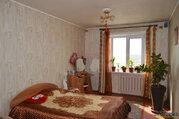 Продажа квартиры, Благовещенск, Ул. 50 лет Октября