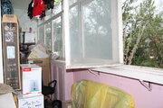 Продаю 1 к квартиру в Центральном районе Тулы на ул. Рязанская,32 к 1, Купить квартиру в Туле по недорогой цене, ID объекта - 322732178 - Фото 6