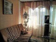 Продажа комнаты, Барнаул, Ул. 40 лет Октября - Фото 1
