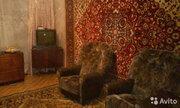 1 800 000 Руб., Квартира, ул. Тарифная, д.27, Продажа квартир в Волгограде, ID объекта - 333696876 - Фото 4