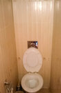 2 комнатная квартира в центре г. Лебедянь., Купить квартиру в Лебедяни по недорогой цене, ID объекта - 319443845 - Фото 11