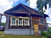 Продажа дома, Вадский район - Фото 1