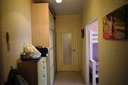 Продам двухкомнатную квартиру, ул. Павла Морозова, 91, Купить квартиру в Хабаровске, ID объекта - 330551736 - Фото 11