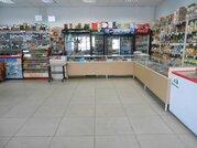 10 000 000 Руб., Тында, Продажа торговых помещений в Тынде, ID объекта - 800299252 - Фото 4