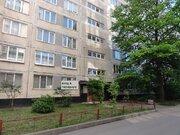 Продажа квартиры, м. Проспект Большевиков, Товарищеский пр-кт.