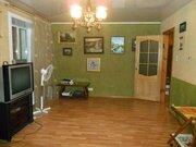 4-х комнатная в центре - Фото 4