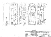 7 500 Руб., Аренда офисного здания 803 кв.м., Аренда офисов в Саратове, ID объекта - 601475709 - Фото 8