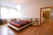 Продажа квартиры, Купить квартиру Рига, Латвия по недорогой цене, ID объекта - 313139286 - Фото 3