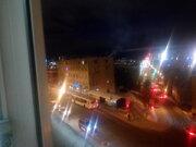 """Гостевой дом """"Ватерлиния"""", Аренда комнат в Мурманске, ID объекта - 700935566 - Фото 8"""