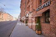 Продажа квартиры, м. Новокузнецкая, Ул. Садовническая - Фото 3