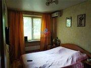 Просторная двухкомнатная квартира на комсомольской, Продажа квартир в Уфе, ID объекта - 330918596 - Фото 10