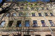 Продажа квартиры, Купить квартиру Рига, Латвия по недорогой цене, ID объекта - 313137961 - Фото 5
