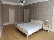 Продажа квартиры, Купить квартиру Рига, Латвия по недорогой цене, ID объекта - 313139875 - Фото 3