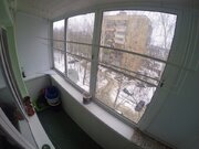 3 600 000 Руб., Продается трёхкомнатная квартира в южном, Купить квартиру в Наро-Фоминске, ID объекта - 317858243 - Фото 6