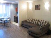 Квартира, ул. Радищева, д.31 - Фото 1