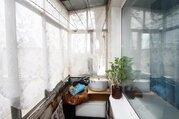 2-х комнатная 50 м2 - Фото 3
