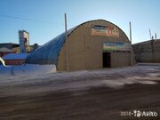 Склад 478 м, Аренда склада в Кургане, ID объекта - 900742696 - Фото 1