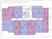 Продажа квартир ул. Гастелло, д.46