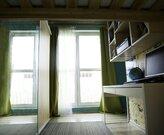 Продаю 1к пр-т Гагарина, Купить квартиру в Нижнем Новгороде по недорогой цене, ID объекта - 316869643 - Фото 8