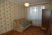 Хорошея однушка на продажу в Серпухове - Фото 1