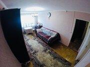 Продам 2 ком кв Высоковск Первомайский проезд д 8 3 эт - Фото 3