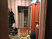 Однокомнатная квартира в г. Домодедово, ул. Каширское шоссе, д. 89а. - Фото 5