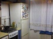 Продажа трехкомнатной квартиры на улице им Гер, 186 в Краснодаре, Купить квартиру в Краснодаре по недорогой цене, ID объекта - 320268558 - Фото 2
