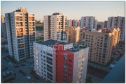 Продам 3-комн. квартиру, Европейский, Газовиков, 71к8 - Фото 1