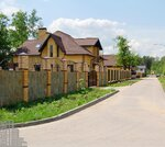 Загородный дом в ДНП Военнослужащий, 1,5км от Пироговского вдхр. - Фото 3