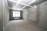 Военная 16 Новосибирск купить 3 комнатную квартиру - Фото 3
