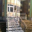 Аренда квартиры, Красноярск, Ул. Сады - Фото 3